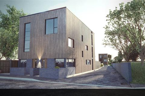 5 bedroom detached house for sale - Woodthorpe Road, Nottingham, NG3