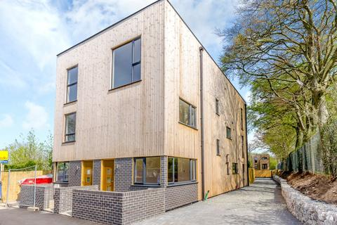 4 bedroom semi-detached house for sale - Woodthorpe Road, Nottingham, NG3