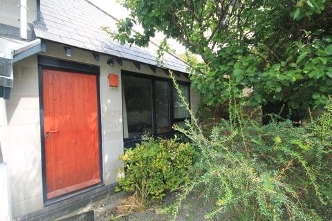 Studio to rent - Haymarket Road, Cambridge