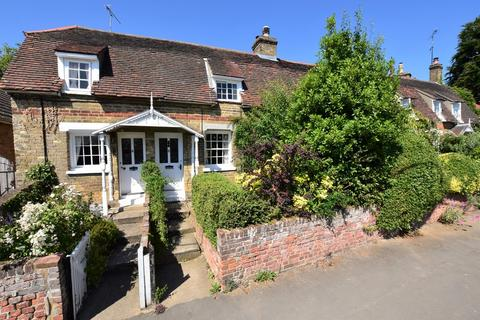 3 bedroom cottage to rent - Colne Engaine, Colchester