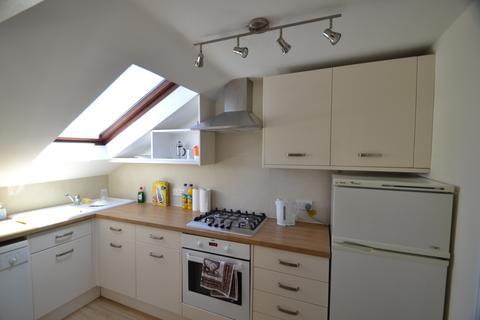 1 bedroom flat to rent - Lower Richmond Road, Putney SW15