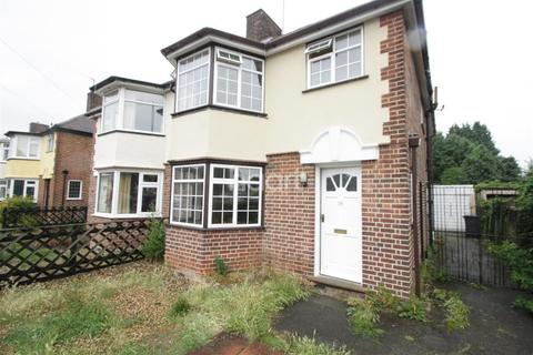 3 bedroom semi-detached house to rent - Cambridge