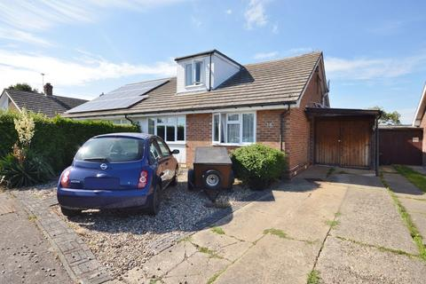 Bed Houses For Sale In Wivenhoe