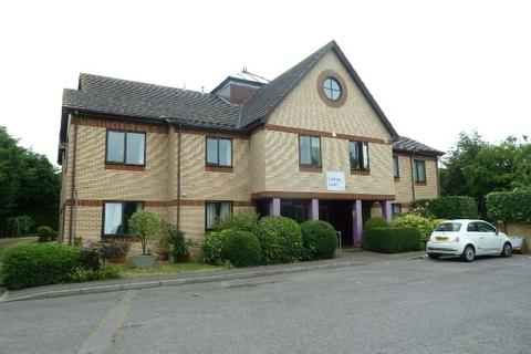 1 bedroom flat for sale - Orchard Court  Margaret Close  Reading