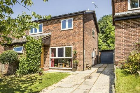 4 bedroom detached house for sale - Benson Close  Reading
