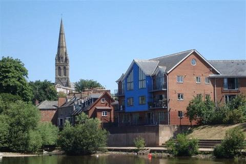 2 bedroom apartment to rent - Princess Alexandra Court, Exeter