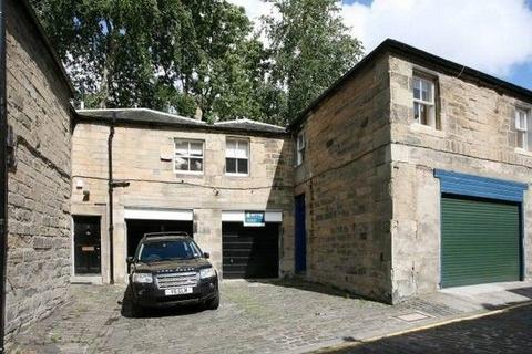 2 bedroom flat to rent - Gloucester Lane, New Town, Edinburgh, EH3 6ED