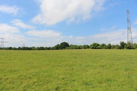 Farm land for sale - Beacon Lane, Bristol