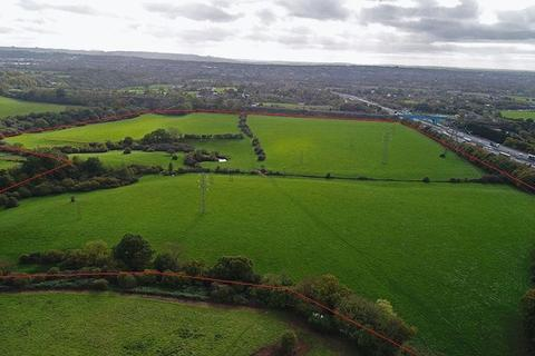 Farm land for sale - Beacon Lane, Bristol