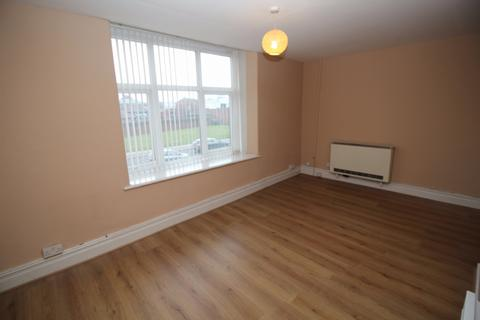 1 bedroom apartment to rent - Hyde Road, Gorton, Manchester, M18