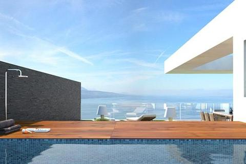 4 bedroom apartment  - Chexbres, Lake Geneva