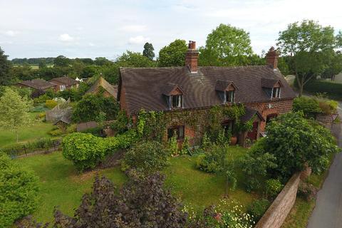 4 bedroom farm house for sale - Upper Farmhouse, Upper Farmhouse