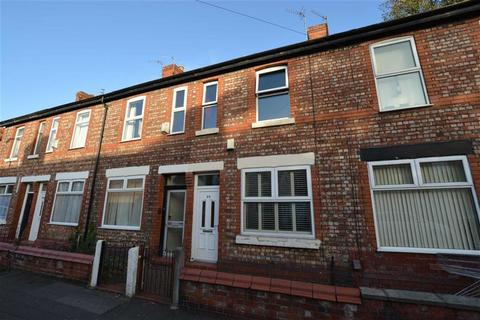 2 bedroom terraced house for sale - Pinnington Lane, STRETFORD