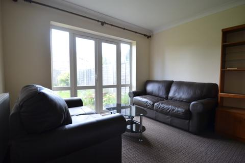 5 bedroom end of terrace house to rent - Good Size 5 Double Bedroom Student House, Selly Oak, 2017 - 2018