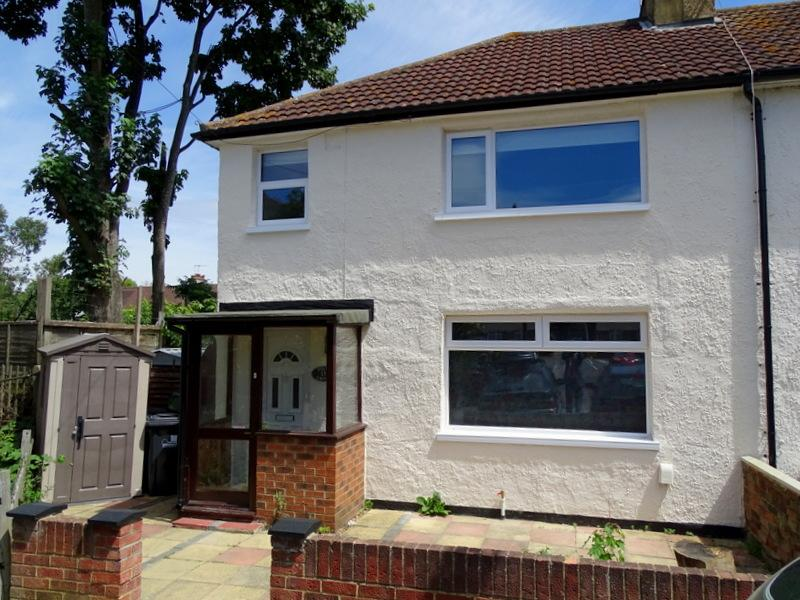 3 Bedrooms House for sale in Palm Grove, Ealing