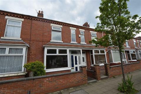 3 bedroom terraced house for sale - Gorse Street, STRETFORD