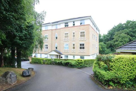 1 bedroom apartment to rent - Lakeview, Alcove Road, Fishponds, Bristol