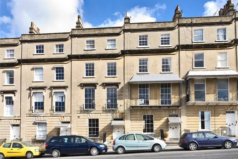 5 bedroom terraced house for sale - Raby Place, Bathwick, Bath, Somerset, BA2