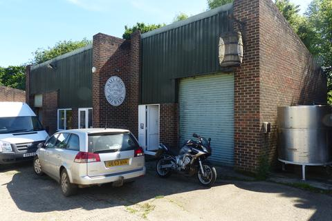 Property for sale - The Old Sawmill, Nyewood, Petersfield GU31
