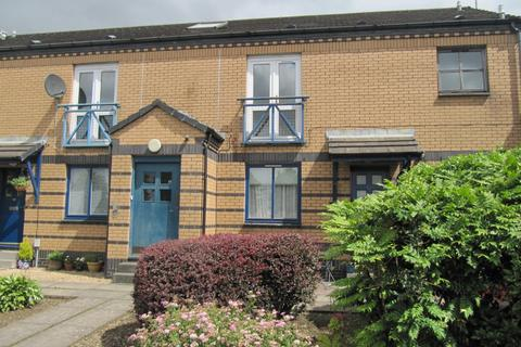 2 bedroom flat to rent - 125 Glasgow Road, Flat 2, Clydebank, G81 1QL