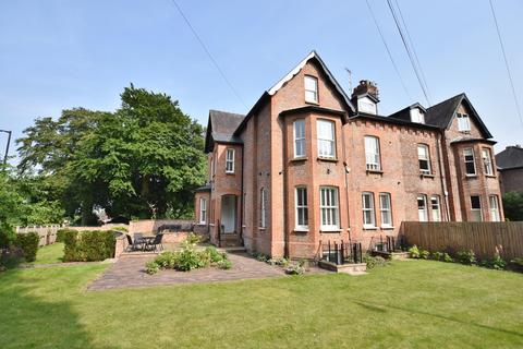 6 bedroom semi-detached house for sale - Cavendish Road, Bowdon