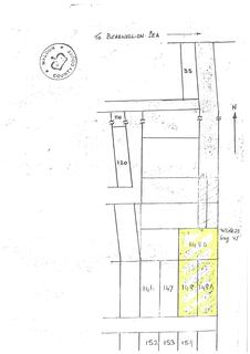Land for sale - Maldon Road, Bradwell on Sea CM0