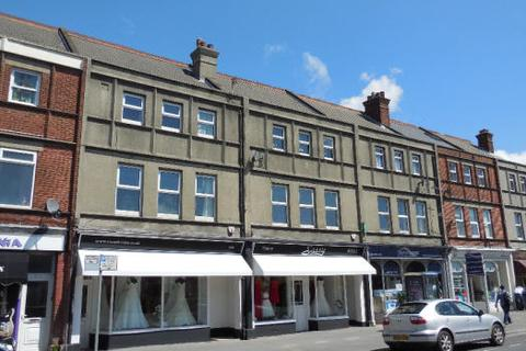 1 bedroom flat to rent - Parkstone, Poole BH14