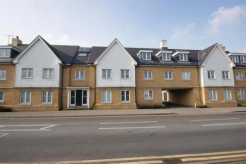 2 bedroom apartment to rent - Springfield Road, Chelmsford, Essex, CM2