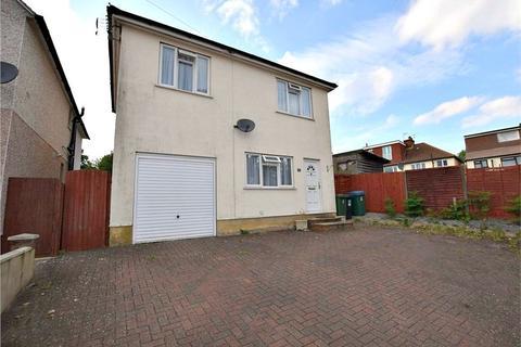 3 bedroom detached house for sale - Beech Road, WATFORD, Hertfordshire