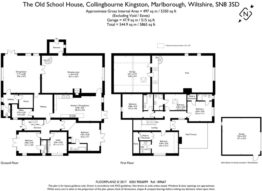Collingbourne kingston marlborough wiltshire sn8 6 bed for Marlborough house floor plan