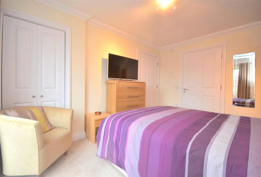 Low Fell 2 Bed Apartment To Rent 650 Pcm 150 Pw