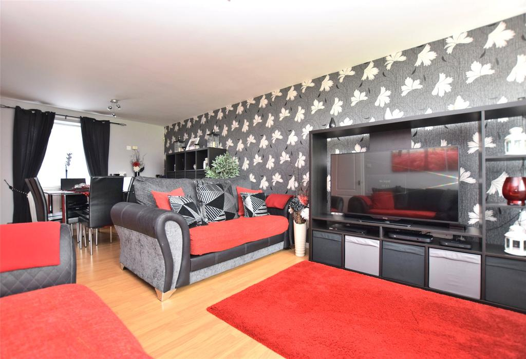 2 Bedrooms Apartment Flat for sale in Felling