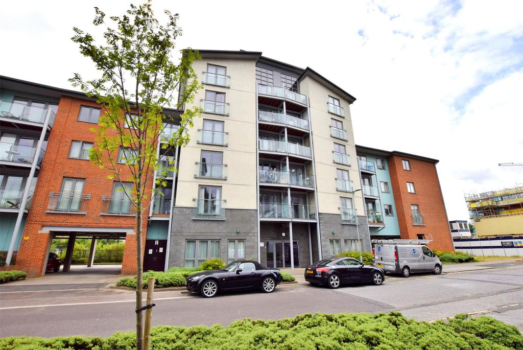 1 Bedroom Apartment Flat for sale in Gateshead