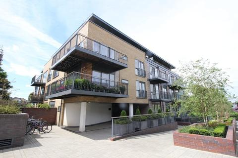 1 bedroom apartment to rent - Darwin House, Kingsley Walk
