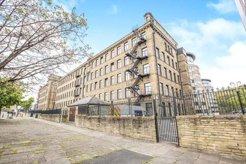 2 bedroom apartment for sale - Apartment 9, Old Mill, Salts Mill Road