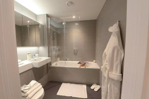 2 bedroom flat for sale - Carding - Manchester New Square, Princess Street, Manchester, Greater Manchester, M1