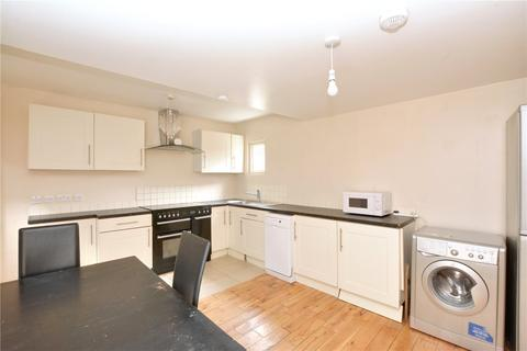 3 bedroom semi-detached house to rent - Woodhill, London, SE18