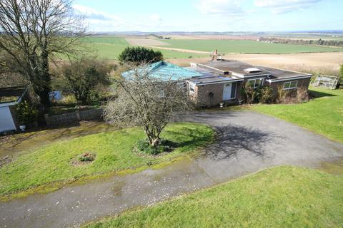 Land for sale - Fowlmere Road, Heydon