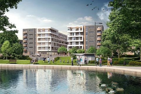 Flat for sale - Park Place, Stevenage, Hertfordshire, SG1