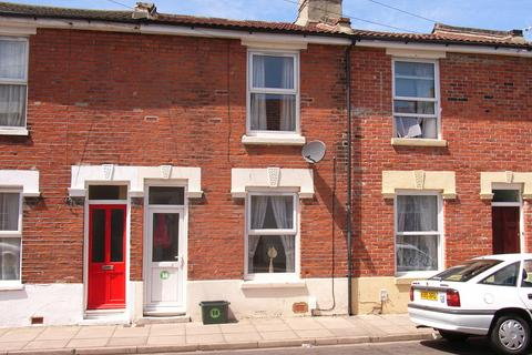 2 bedroom detached house to rent - Wainscott Road, Southsea, PO4 9NN
