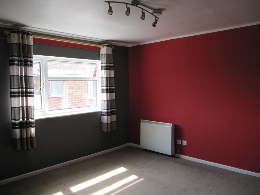 1 Bedroom Flat for sale in Setler House