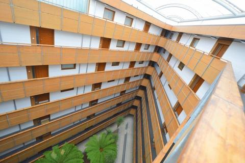 2 bedroom apartment for sale - Bolonachi Building, Bermondsey
