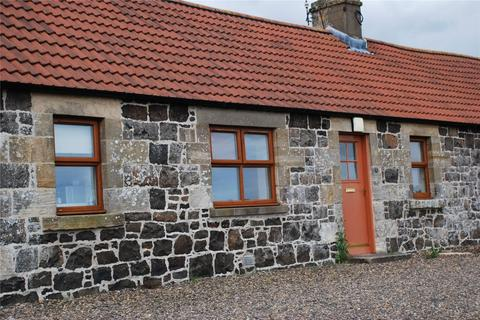 2 bedroom house to rent - 2 Weddersbie Farm Cottage, Auchtermuchty, Cupar, Fife, KY15