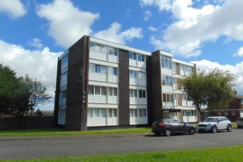 2 bedroom flat to rent - Conifer Court, Forest Hall, Newcastle Upon Tyne