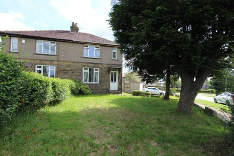 3 bedroom semi-detached house for sale - Tore Road, Wibsey