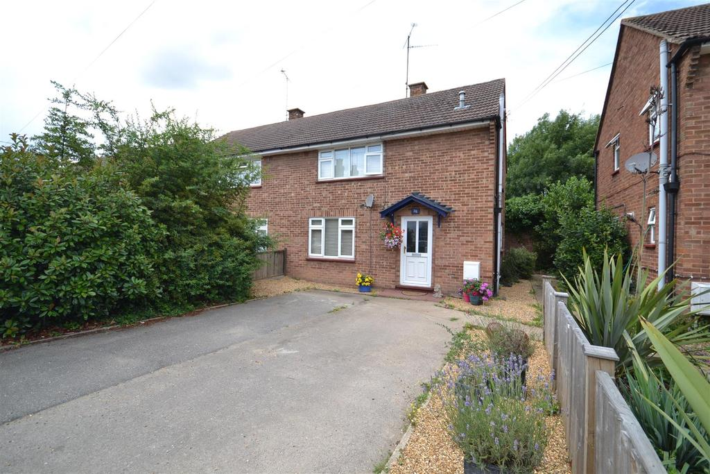 3 Bedrooms House for sale in North Street, Southminster