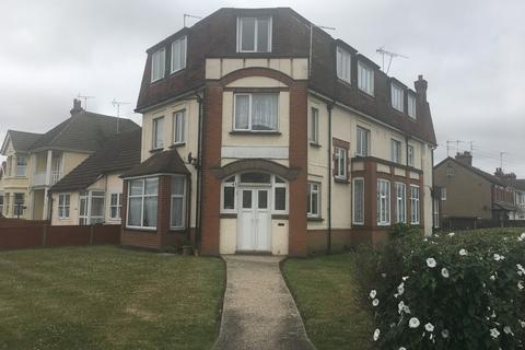 1 bedroom flat to rent - West Avenue, Clacton-on-Sea CO15