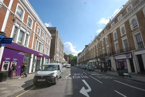 2 bedroom flat to rent - Sussex Court, Spring Street, W2