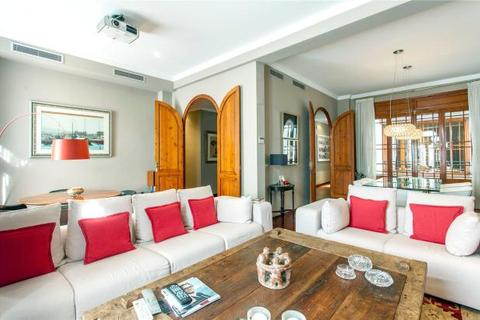 5 bedroom apartment  - Pla Del Remei, Valencia, Valencian Country, Spain