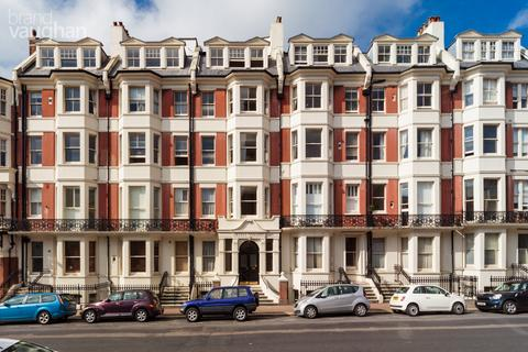 2 bedroom apartment to rent - Gwydyr Mansions, Holland Road, Hove, BN3